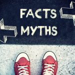 Myths of Philanthropy