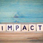 Charitable Impact