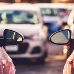 Parking Tax