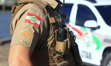 polícia militar, pm, segurança