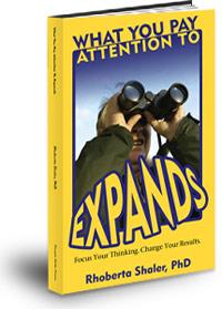 motivational book