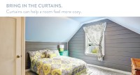 curtains for vaulted ceilings | Curtain Menzilperde.Net