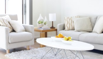 Modern Living: Tips to Help You Incorporate Mid-Century Modern ...
