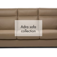 Leather Sofas Glasgow Area 6 Piece Sectional Sofa Adra Collection Forrest Furnishing S Finest At