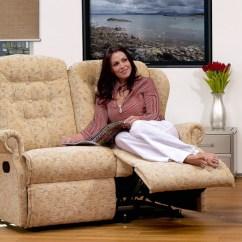 Harvard Chair For Sale Best Baby Rocker 2018 Lynton Fabric Sofa Collection