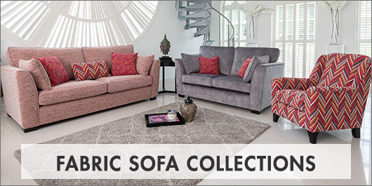 fabric sofas uk cheap wooden sofa leg design chairs forrest furnishing glasgow s finest furniture store