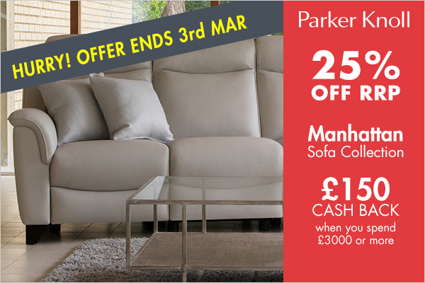 sofa shops glasgow city centre plastic cover walmart forrest furnishing s finest furniture store parker knoll 25 off rrp