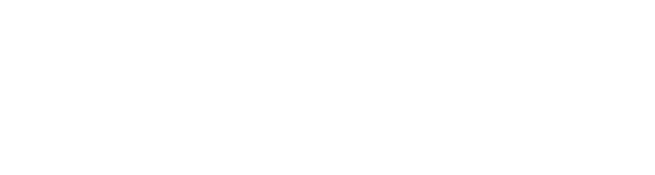 Text buy tickets