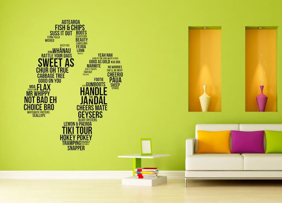 Stunning Sheep Wall Art Contemporary - Wall Art Design ...