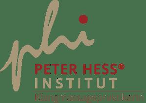 Peter Hess Institut Klangmassagepraktikerin