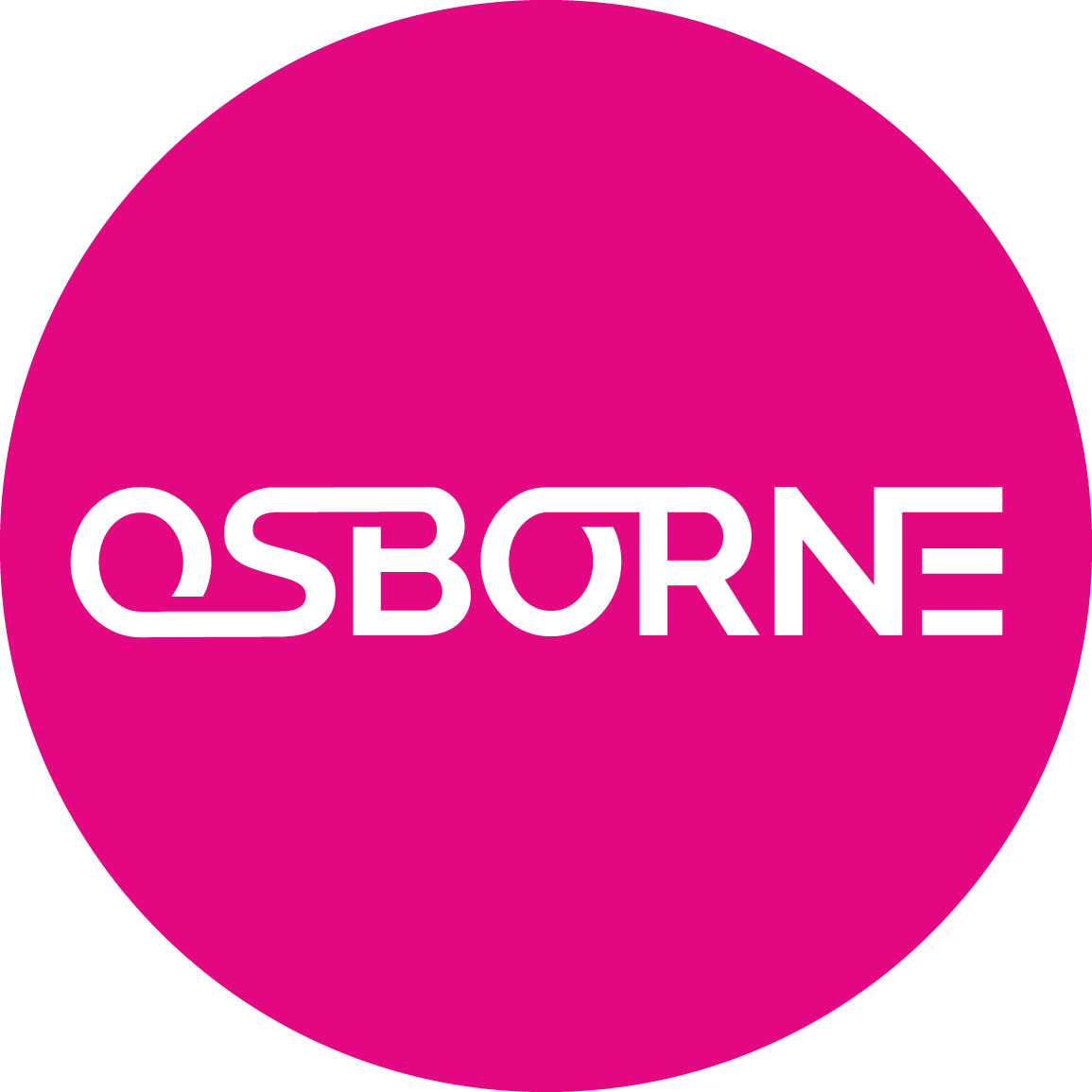 Osborne Construction