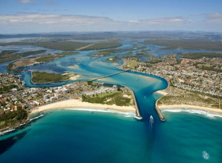 Motels in Forster Midnorth Coast NSW budget accomodation NSW Forster Motor Inn
