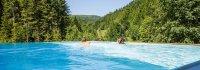4* Hotel mit Sauna im Schwarzwald - Wellnesshotel Auerhahn