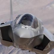 Danmark: Forsvarsministeriet anbefaler F-35