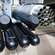 Kalashnikov skal levere nye panserværnsmissiler til Rusland