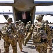 Pentagon: budget for 2017