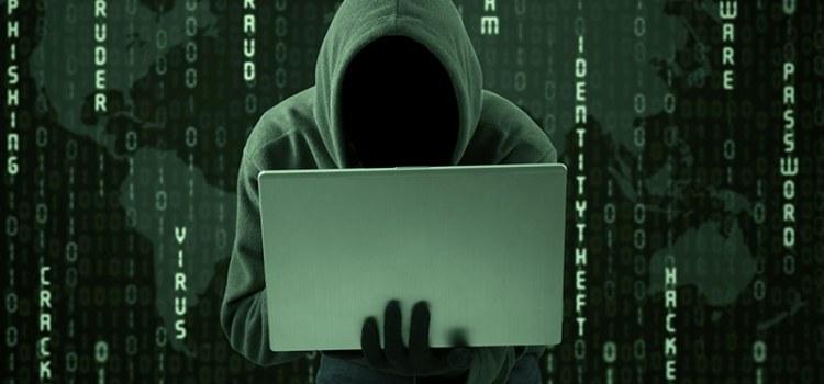 DARPA vil udvikle teknologi til at identificere hackere