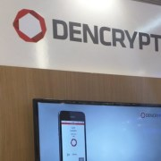 Dencrypt skal levere krypteringsteknologi til det danske forsvar