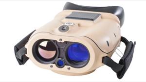 safran forsvarsindustri laser forsvarsindustri.dk laser target locator module