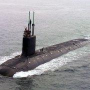 General Dynamics Electric Boat skal udvikle taktiske missilrør