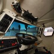 Rheinmetall skal modernisere polske kampvognssimulatorer