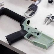 European Defence Agency (EDA) vil udforske 3D printing