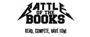 Media Center / Battle of the Books