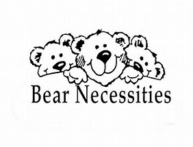 Counseling / Bear Necessities