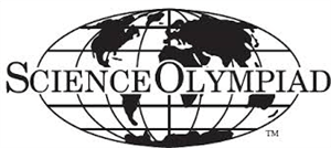 Student Activities / Science Olympiad