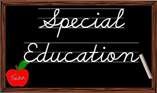 Georgia Teacher Certification