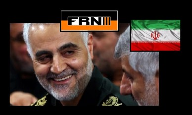 Bildergebnis für BY GOD'S GRACE, QUDS FORCE COMMANDER HAJJ QASSEM SULEIMANI SURVIVES US-'ISRAELI'-SAUDI ASSASSINATION ATTEMPT IN IRAQ'S SALAHUDDINE by Jonathan Azaziah