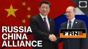 Bildergebnis für fort-russ.com Will Russia assist China in containing the US military in the Asia-Pacific?