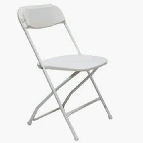 folding chairs for rent ergonomic chair ebay children s white fort worth tx where to in ft texas