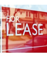Real Estate Leasing