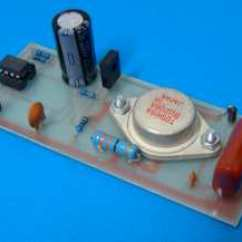Electric Fence Circuit Diagram Diy 2000 S10 Alternator Wiring Coil Fencer How To Wire An Ehow