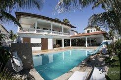 Villa Branca Cumbuco
