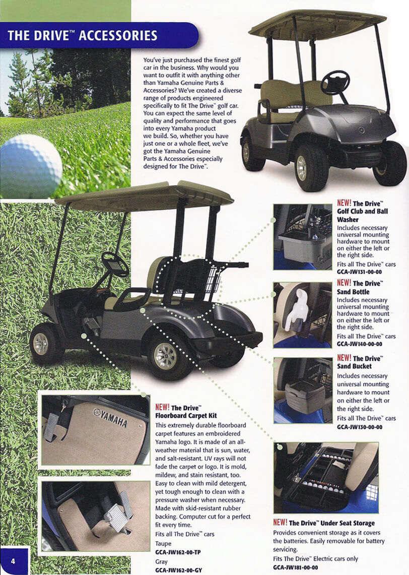 yamaha golf english power window switch wiring diagram parts department fort bend battery cars rosenberg texas