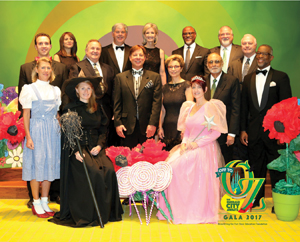 jarvis chair oz design racing office the fort bend education foundation presents its 24th annual gala off co chairs and sponsors of s jacosn