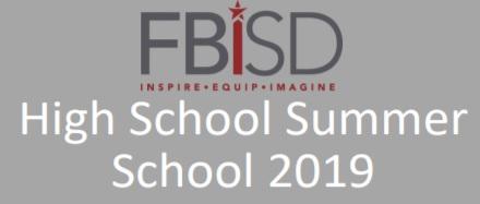 Travis High School / Homepage