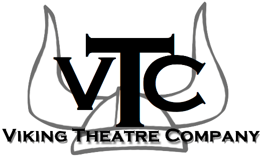 Theatre / Department Homepage