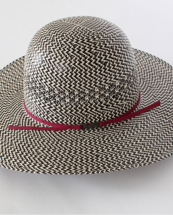 0d4209fb 20+ American Hat Company Straw Hats Pictures and Ideas on STEM ...