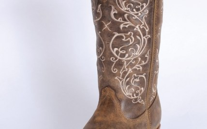 dd266bf6c97 Woman's Cowboy Boots | Hot Trending Now