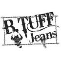 Western Wear, Cowboy Boots, Cowboy Hats, Wrangler Jeans