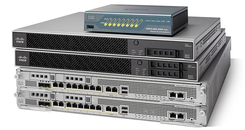 """Résultat de recherche d'images pour """"hardware network security"""""""