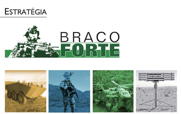 https://i0.wp.com/www.forte.jor.br/wp-content/uploads/2009/07/braco-forte.jpg