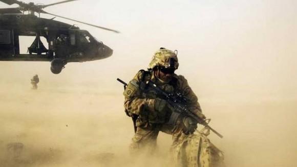Estados Unidos size_810_16_9_soldado-eua-afeganistao-2015