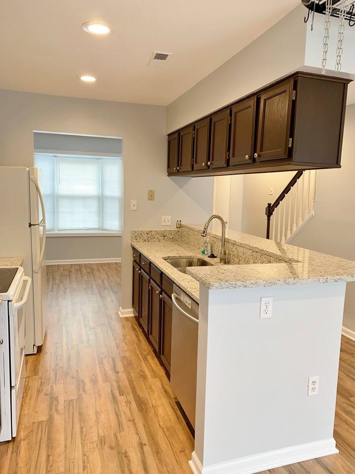 Blog  Home Construction And Renovations in VA MD and DC