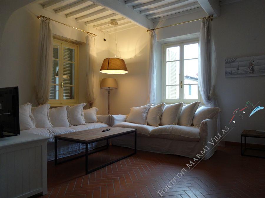 Appartamenti In Affitto Centro Forte Dei Marmi
