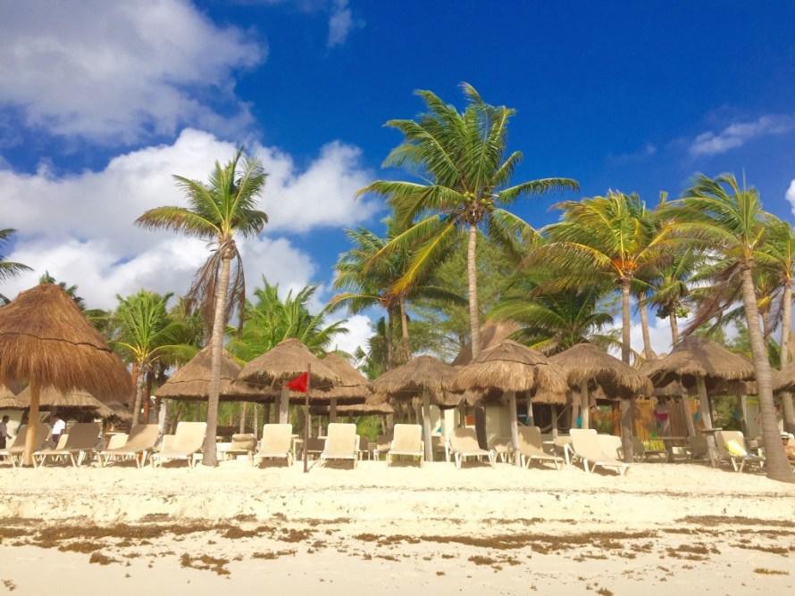 playadelcarmen-mexico-beach-forteebello