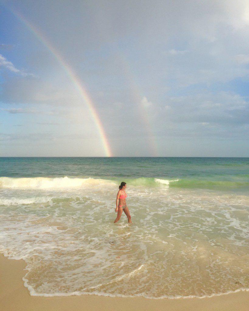 tulum-rainbow-mexico-beach-819x1024